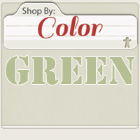 Shop by: GREEN