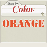 Shop by: ORANGE