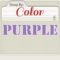 Shop by: PURPLE