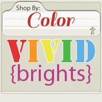 Shop by: VIVID