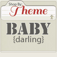 Shop by: BABY