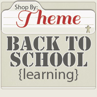 Shop by: BACK TO SCHOOL
