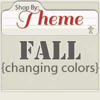 Shop by: FALL