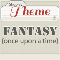 Shop by: FANTASY