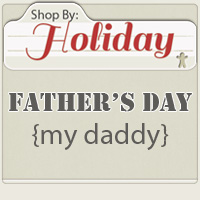 Shop by: FATHERS DAY