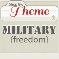 Shop by: MILITARY