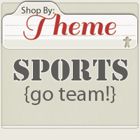 Shop by: SPORTS