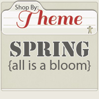 Shop by: SPRING
