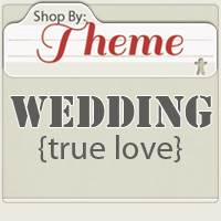 Shop by: WEDDING