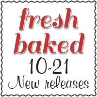 FreshBaked 10-21