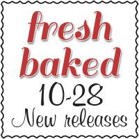 FreshBaked 10-28
