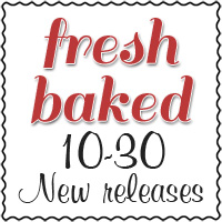 FreshBaked 10-30