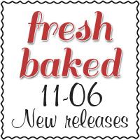 FreshBaked 11-06