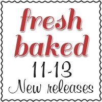 FreshBaked 11-13