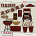 football tailgate pack