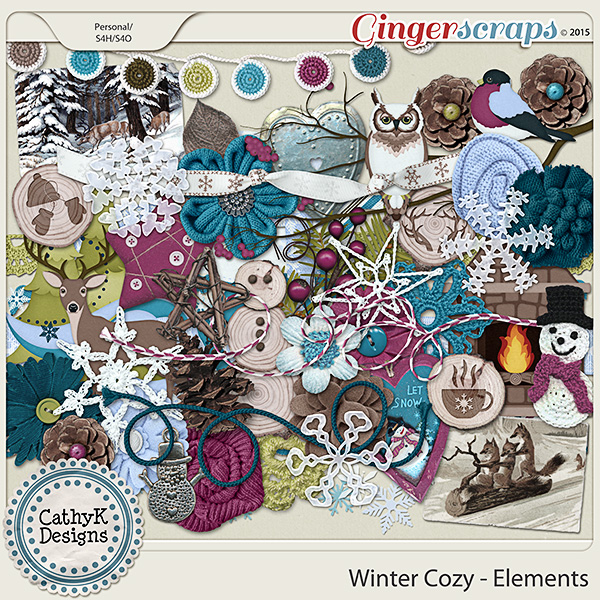 http://store.gingerscraps.net/Winter-Cozy-Bundle.html