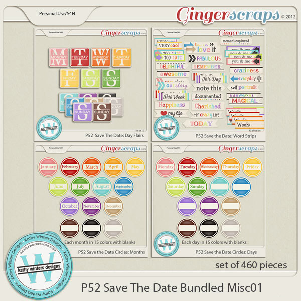 P52 Save The Date Bundled Miscellaneous01