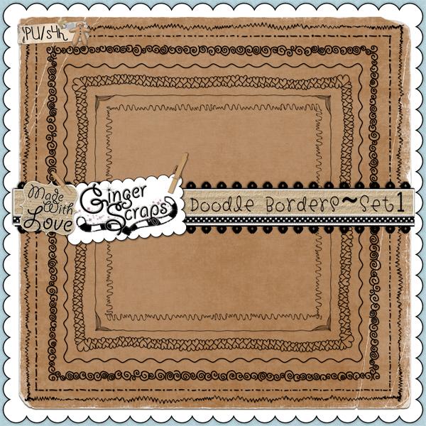 GS_DoodleBorders_set1.jpg