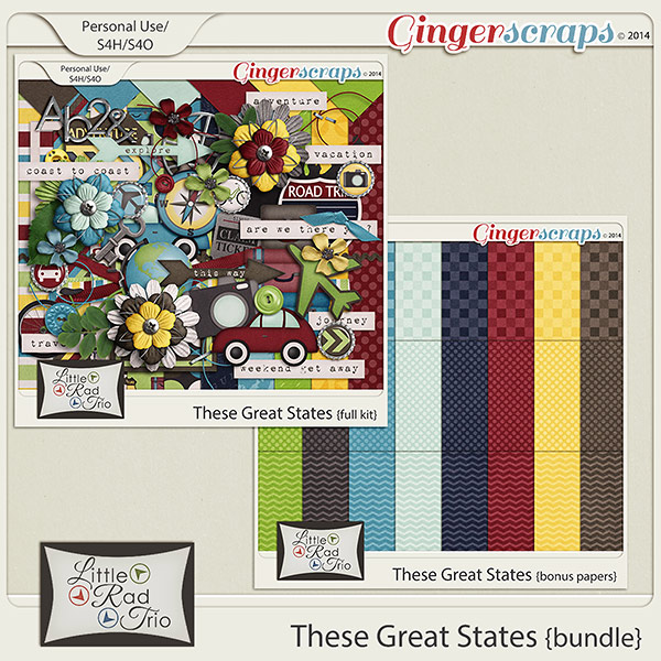 http://store.gingerscraps.net/These-Great-States-bundle.html
