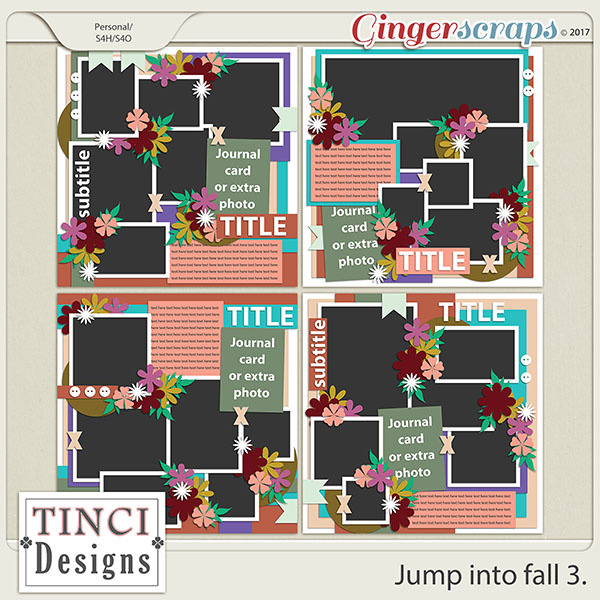Jump into fall 3.