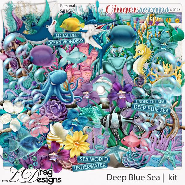 http://store.gingerscraps.net/Four-Seasons-Siggies.html