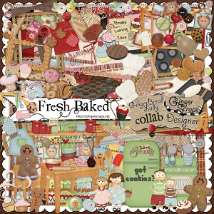FreshBaked: The Kit