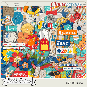 #2016 June - Kit