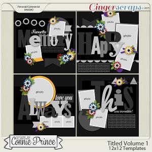 Titled Volume 1 - 12x12 Temps (CU Ok)