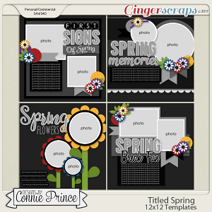 Titled Spring - 12x12 Temps (CU Ok)