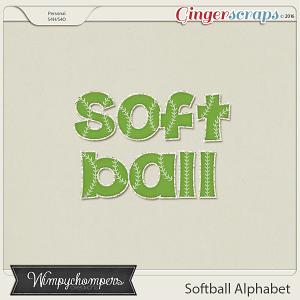 Softball AP