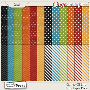 Retiring Soon - Game Of Life  Extra Papers