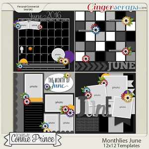 Monthlies June - 12x12 Temps (CU Ok)