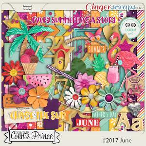 #2017 June - Kit