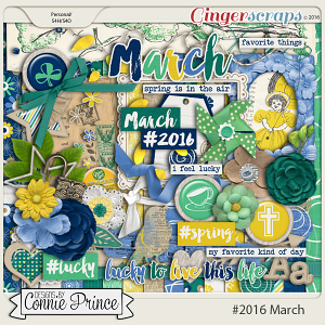 #2016 March - Kit