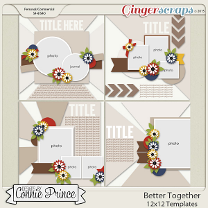 Better Together - 12x12 Temps (CU Ok)
