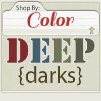 Shop by: DEEP