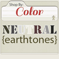 Shop by: NEUTRAL