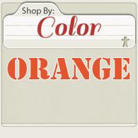 Shop by: ORANGE