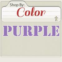 Shop by: PURPLE