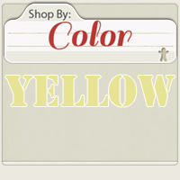 Shop by: YELLOW