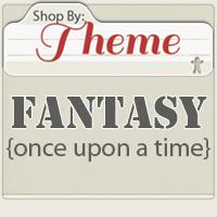 Shop by: FANTASY