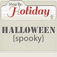 Shop by: HALLOWEEN