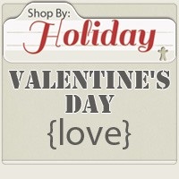 Shop by: VALENTINES DAY