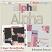 alphas - templates