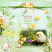 This is Me April Layout by Glori