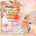 This is Me February Layout by Anita
