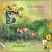 This is Me August Layout by Glori