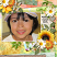 This is Me August Layout by Deanna