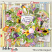 This is Me August Kit by Snickerdoodle Designs