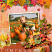 This is Me October Layout by CTM Zanthia